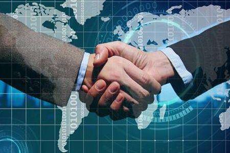 小米和宜家达成全球战略合作 发力家居领域太原
